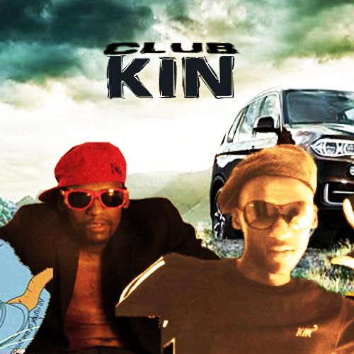 KIN (bw)'s avatar