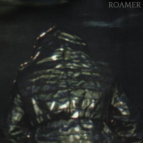 Doom Standards's avatar
