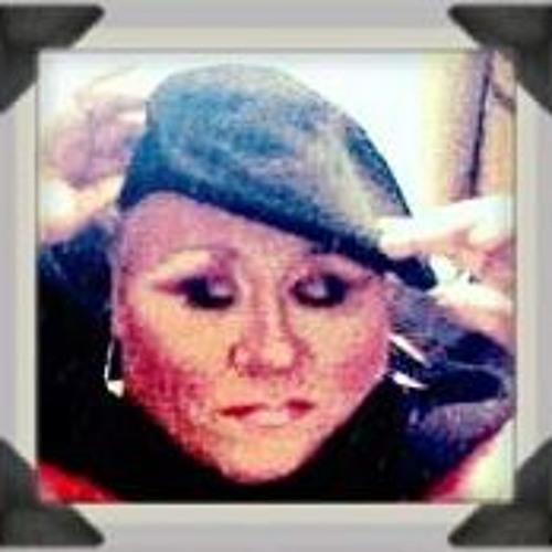 Morgan Devinne Kennedy's avatar