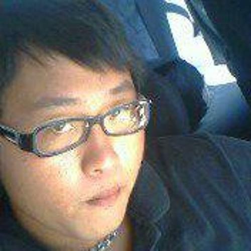 Spencer Lin 2's avatar