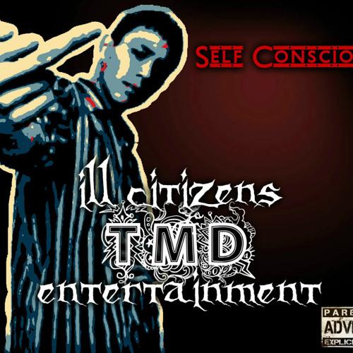 TMD09's avatar