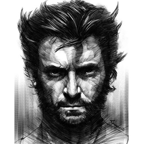 Markus Wurthmann's avatar