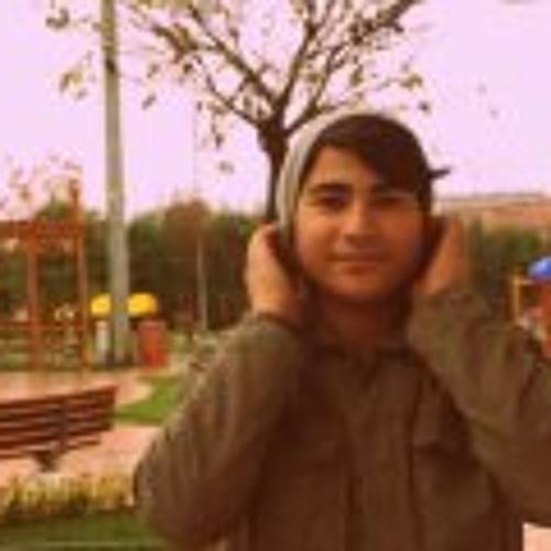 Mehmet Ali Fİdanoğlu's avatar