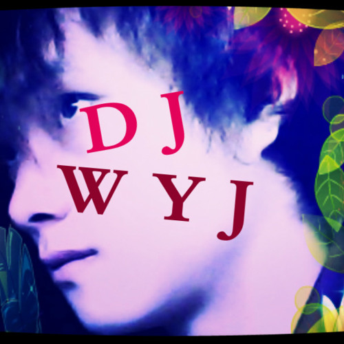DJ-WYJ♥♥❤'s avatar