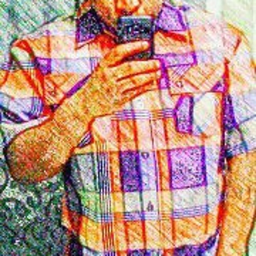 Kelvin L Whiteisde's avatar