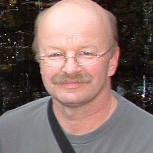Auditortion's avatar
