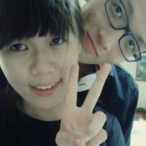 bibi_520's avatar