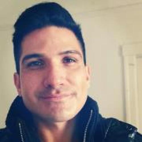 Aldo Ruiz 4's avatar