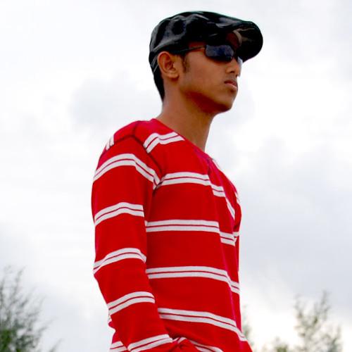Pj Zaheen's avatar