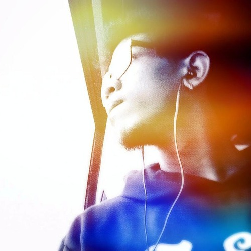 BeeInfinite's avatar