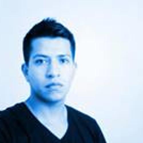 Pixelkong's avatar