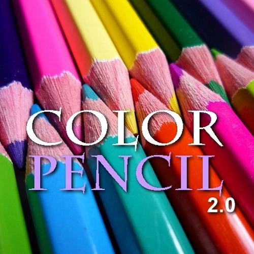 ColorPencil's avatar