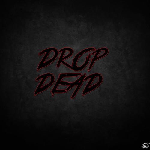 Drop Dead (AUS)'s avatar
