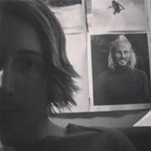 Dan Hite's avatar