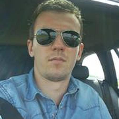 Denis Nuhanovic's avatar
