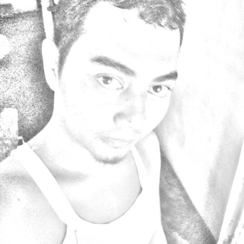 Aris Cuy's avatar