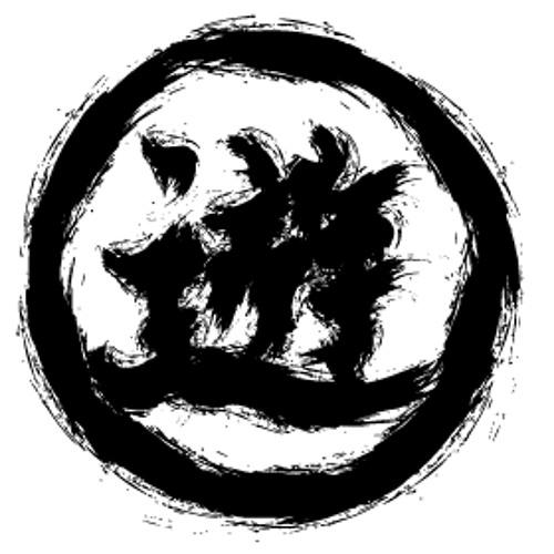 OASB RECORDS's avatar