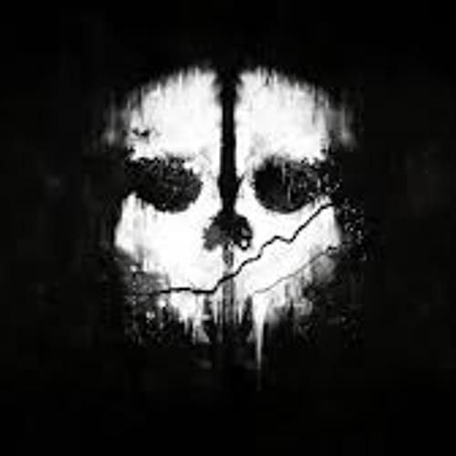 DJ-PR's avatar