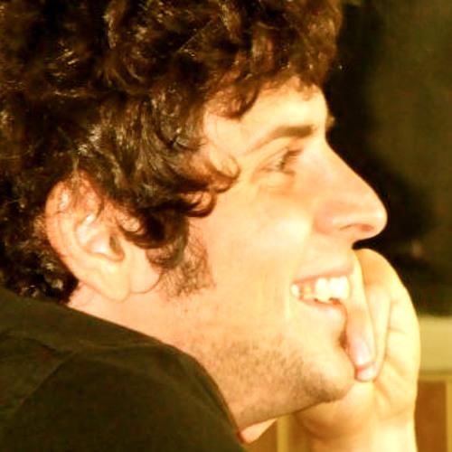 Mircea Filip Lungu's avatar