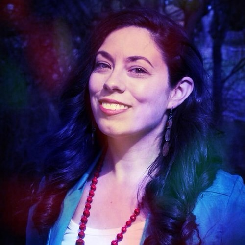 AndieCrookWaffles's avatar