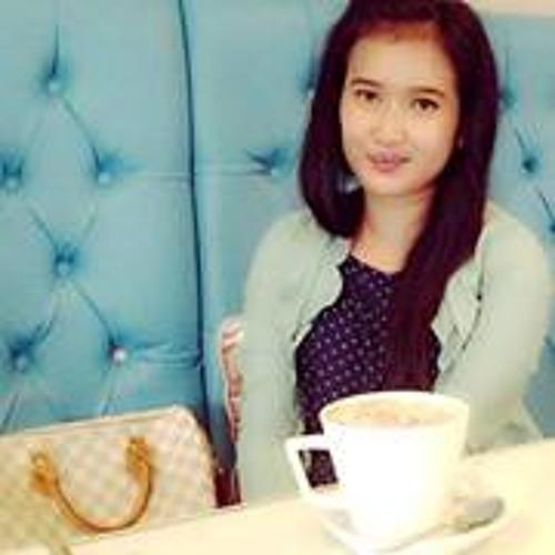 Witha Ndy's avatar