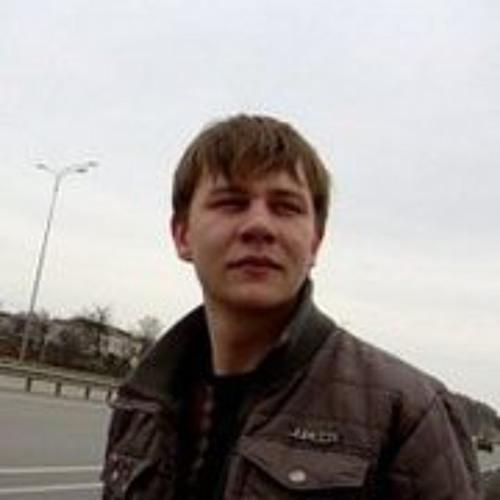 Maks  Gryaznov's avatar