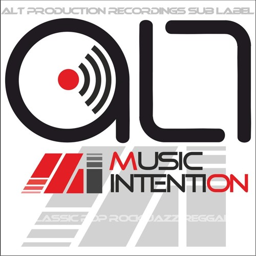 ALT Music Intention's avatar