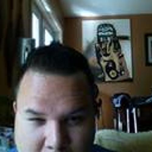 Grant Clifford Watts's avatar