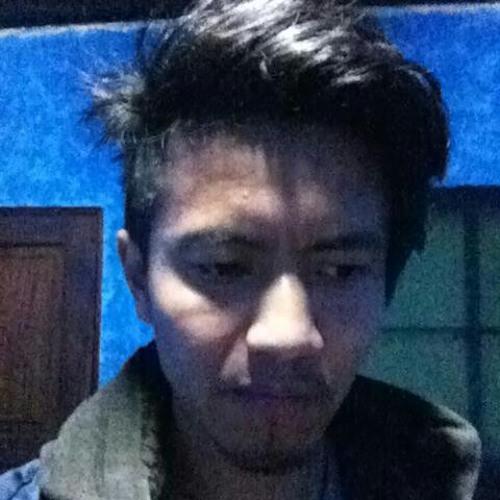 gabriel22roche's avatar