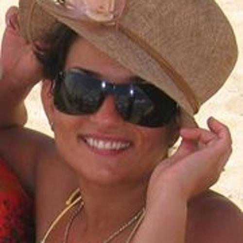 VioMazeva's avatar