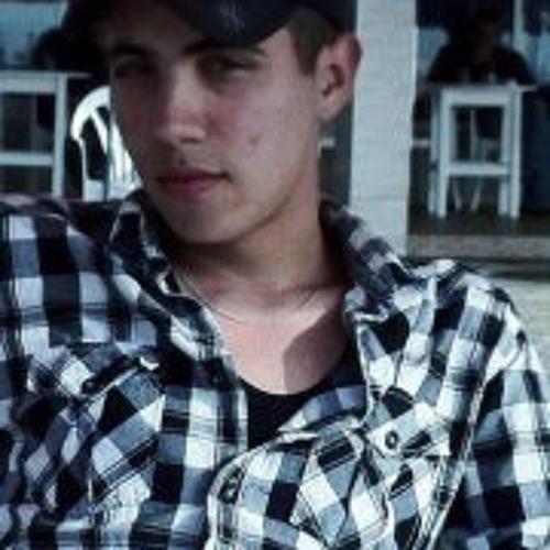 Zakaria Riad's avatar