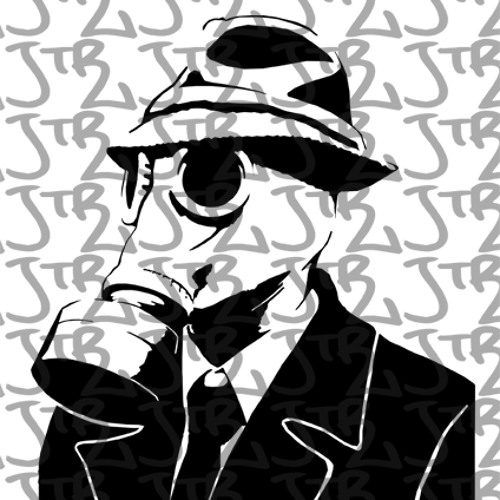 HOFFMAN ROCKET 23's avatar