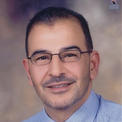 Khaled Gobran's avatar
