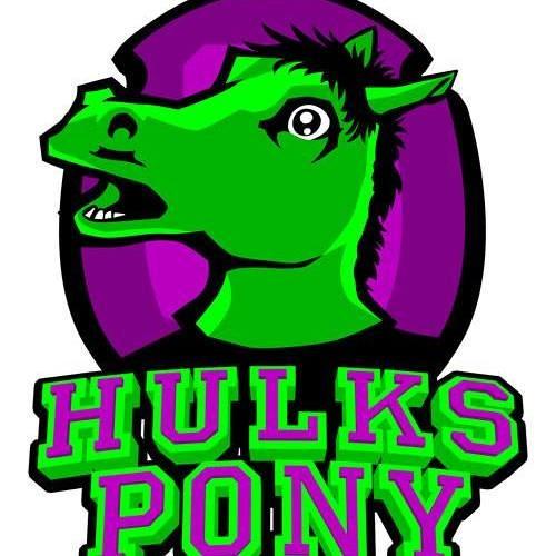 HULK's Pony's avatar