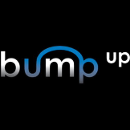 BumpUp's avatar