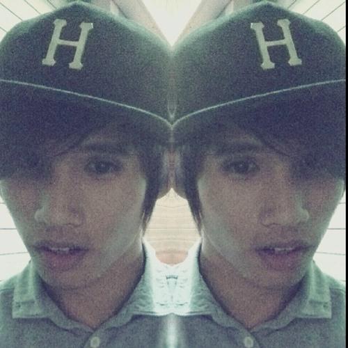 Fahmi Don's avatar