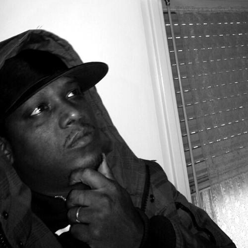 Rasjoe_AFRIKANWESTINDIES's avatar