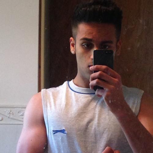 Aakash Balaji's avatar