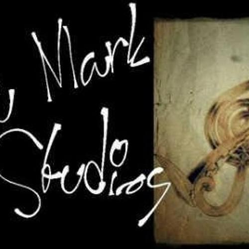 TheMarkStudiosSA's avatar