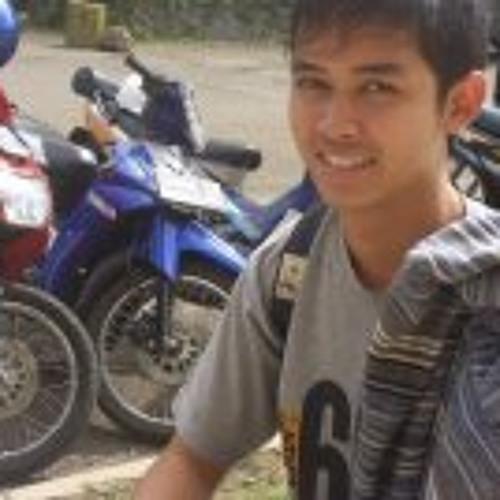 Aria Gardhadipura's avatar