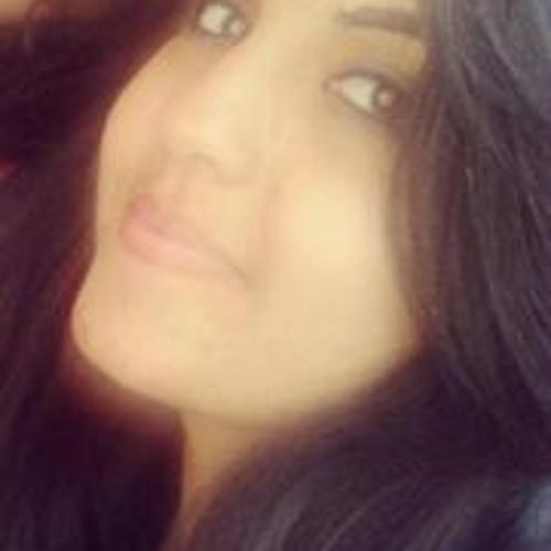 Hajjar Fatene's avatar
