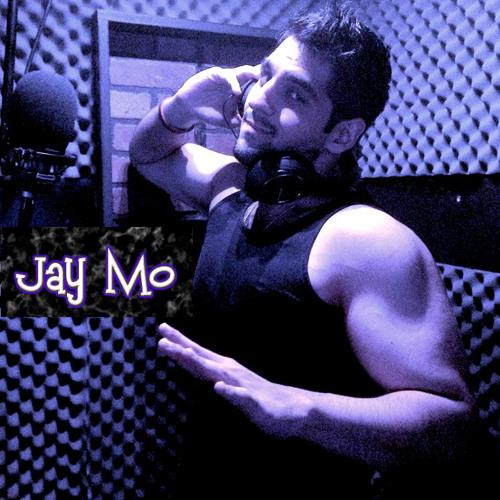 jaymomusic's avatar