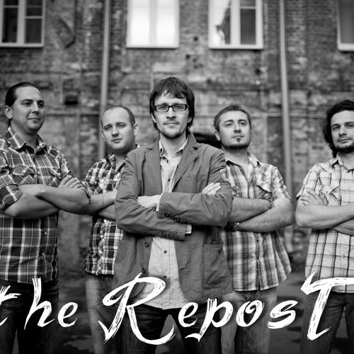 The Repost - Время Покажет