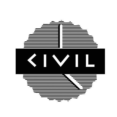 Civil_ru's avatar
