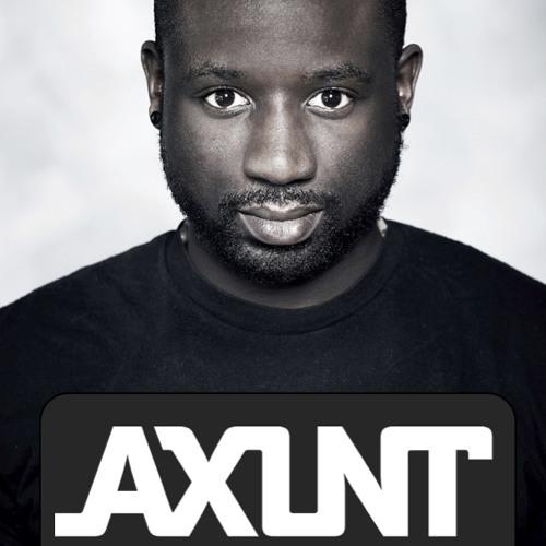 djaxlnt's avatar