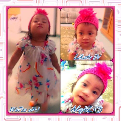 mizz.aini27's avatar