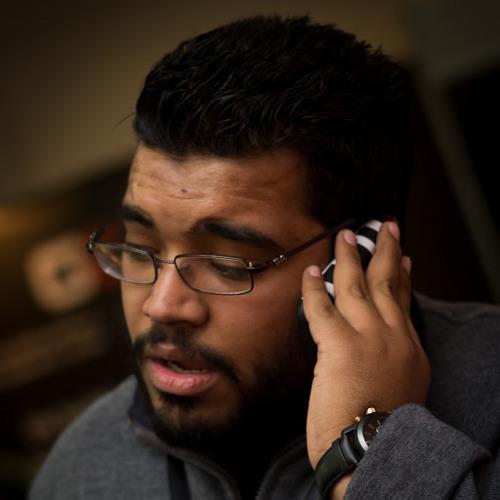 Mohammed Bastaki 1's avatar
