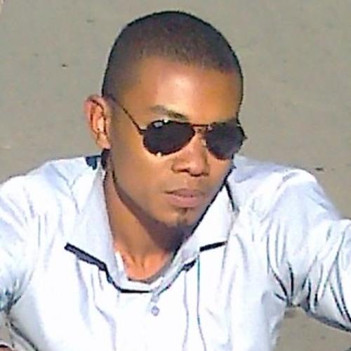 andrumailer's avatar