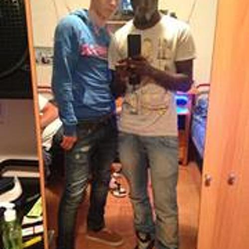 Musta Balotelli Wayne's avatar