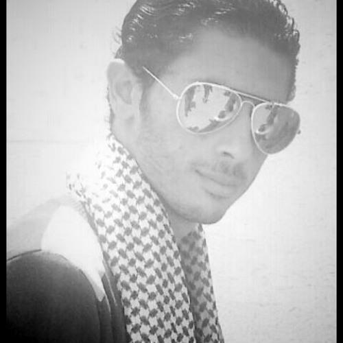 Suhaib Ibrahim's avatar